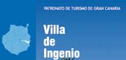 Villa de Ingenio