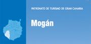 Mogán