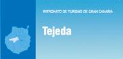 Tejeda