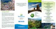 Rutas de Gran Canaria