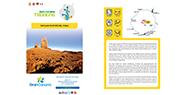 Senderos de Gran Canaria