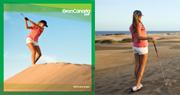 Guía Gran Canaria Golf