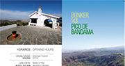 Oficina de Turismo de Bandama
