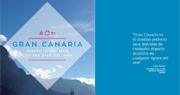 Gran Canaria Blue