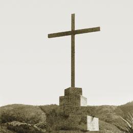 La Crucita