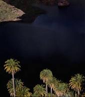 Sorrueda dam