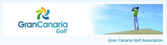 [] Gran Canaria Golf Association