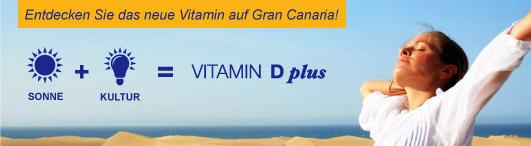 Vitamina D-Plus