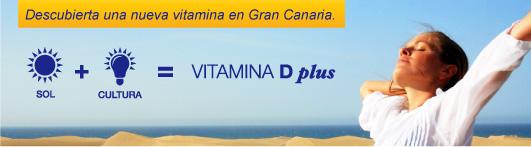 Vitamina D Plus